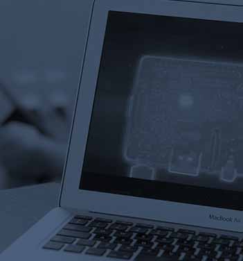 elektronisksikkerhed-forside_01