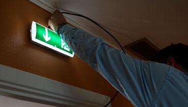 elektroniske-sikkerhedsloesninger-sweeping_01