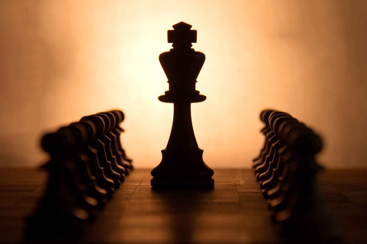 silhouette_king_chess_week_52_152-754657.jpg!d[1239]